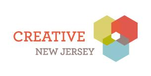 "Creative NJ's 2nd Annual ""State of Creativity""..."