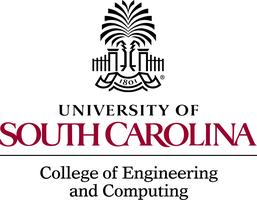 Houston Area USC Alumni Reception