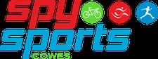 SpyVelo Ltd logo