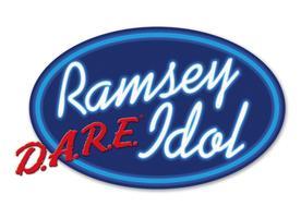 Ramsey DARE Idol Final Show: Season XI