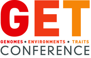 GET Conference 2014