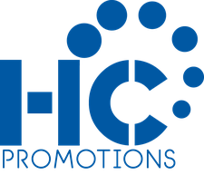 HC Promotions Ltd logo