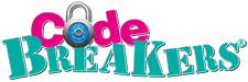 CodeBreakers logo