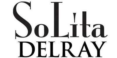 Biz To Biz Networking at SoLita Delray- Bring a Guest...