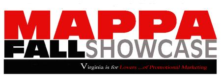 MAPPA Fall Showcase Client Registration