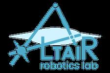 ALTAIR Robotics Lab logo