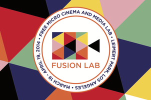 COME CLOSER: Shorts Screening @ Fusion Lab