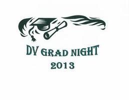 DV Grad Night 2013 - September committee meeting