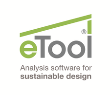 eTool logo