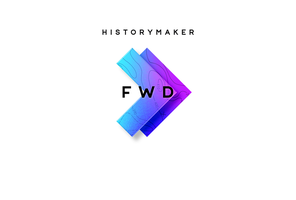 HISTORYMAKER WKND 2019 | LOWER MAINLAND