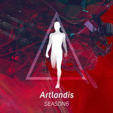 Artlandis logo