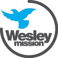 [NA-3142] Wesley LifeForce Suicide Prevention 2 hr...