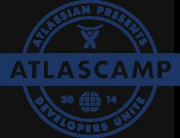 AtlasCamp 2014