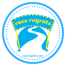 Race Rugrats: On-Site Childcare for Morro Bay Triathlon 2019
