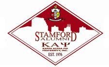 Stamford Kappas logo