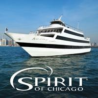First Fridays Annual Midnight Cruise 2014