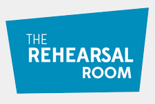 The Rehearsal Room- Auckland