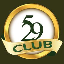 529 Club logo