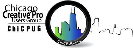 ChiCPUG March 2014 Meeting