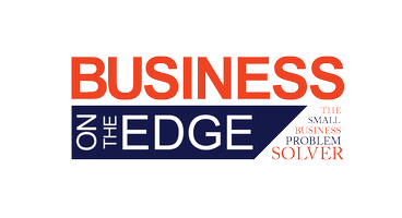 "AM 1220 KDOW Business Coach ""Business On the Edge..."