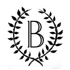 Brooklyn Track Club logo