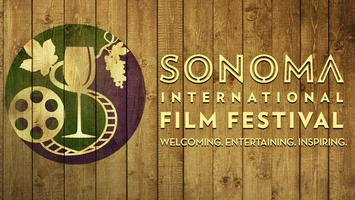 Sonoma International Film Festival 2014 -...