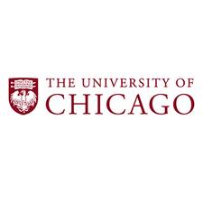 University of Chicago Hong Kong Campus logo