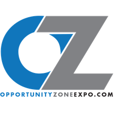 Opportunity Zone Expo logo