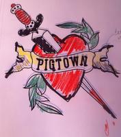 PIGTOWN REUNION