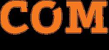 COMtecnica S.R.L. logo