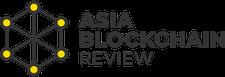 Asia Blockchain Review logo