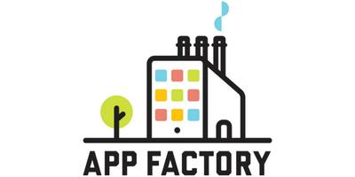 How To Outsource App Development by App Factory Product...