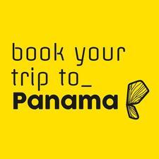 Panama Open Air GmbH logo