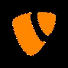 TYPO3 GmbH logo