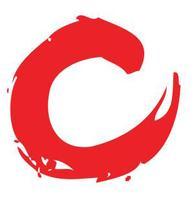 CACV Dialogue - Community Camera Project