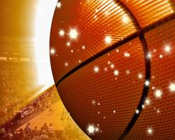 Pastor's -vs- Artists Celebrity Basketball Game
