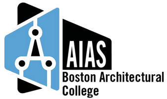 AIAS Interview Workshop