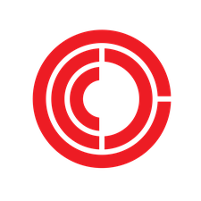 Center for Craft logo