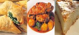 Best of Greece - Cooking Class