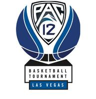 Cal Hoops Viewing Party: Pac-12 Tournament Quarterfinal