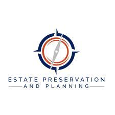 Estate Preservation & Planning Law Office logo