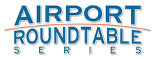 Airport Roundtable Series logo