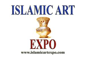 ISLAMIC ART EXPO - QUEEN MARY {Formal Attire}