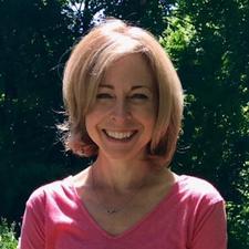 Jen Keefe logo