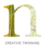 Creative Twinning Showcase 2014