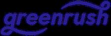 greenrush.com logo