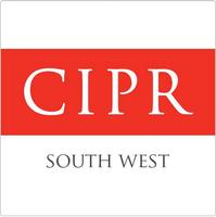 CIPR South West - Gloucester - Creativity Clinic on...