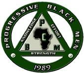 Progressive Black Men, Inc.