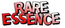 Rare Essence logo
