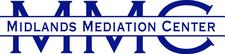 Midlands Mediation Center logo